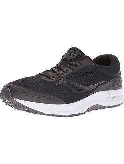 Men's Clarion Sneaker