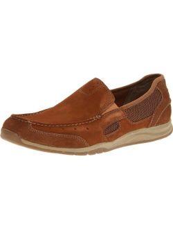 Men's Armada Spanish Loafer