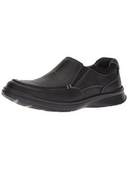 Men's Cotrell Free Loafer