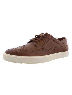 Calderon Limit Mens Shoes