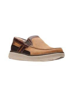 Clarks Un Abode Free Sneaker