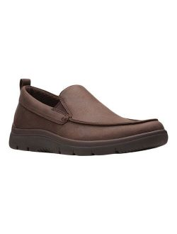 Clarks Tunsil Way Moccasin