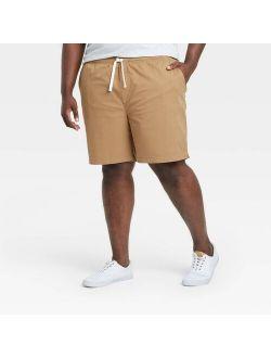 N Shorts - Goodfellow & Co