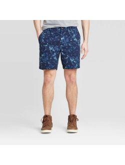 Shorts - Goodfellow & Co