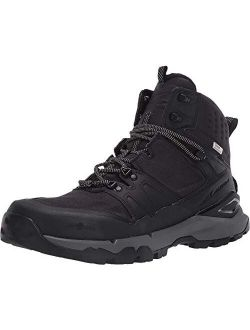 Men's Tushar Hiking Boot