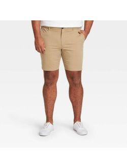 Tech Shorts - Goodfellow & Co