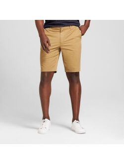 M Fit Chino Shorts - Goodfellow & Co