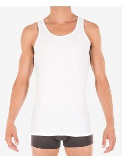 Men's Classic Tank A-Shirt 3-Pack - 09TTK01