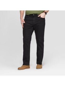 L Straight Fit Jeans - Goodfellow & Co