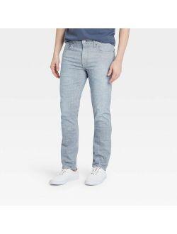 Lightweight Jeans - Goodfellow & Co