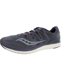 Men's Liberty Iso Running Shoes