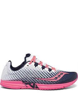 Women's Type A9 Running Shoe