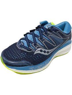 Women's Hurricane Iso 5 Running Shoe