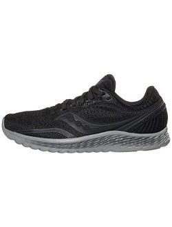 Women's Kinvara 11 Running Shoe