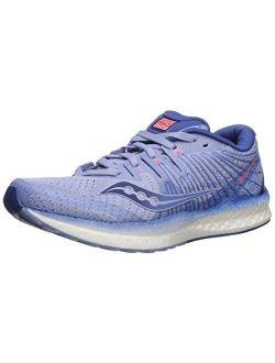 Women's Liberty Iso 2 Running Shoe