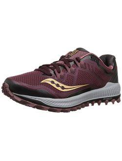 Women's Peregrine 8 Running Shoe