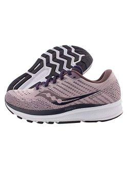 Women's Ride 13 Running Shoe