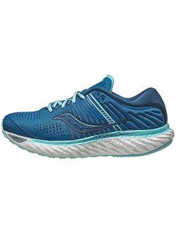 Women's Triumph 17 Neutral Running Shoes