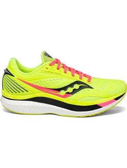 Women's Endorphin Speed Neutral Running Shoes(best For Plantar Fasciitis)