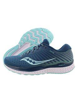 Women's Guide 13 Stability Running Shoe