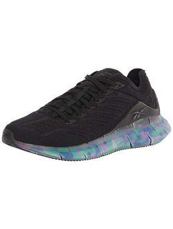 Unisex-adult Zig Kinetica Cross Trainer Shoes
