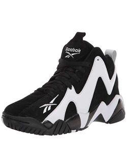 Kids' Kamikaze Ii Sneaker