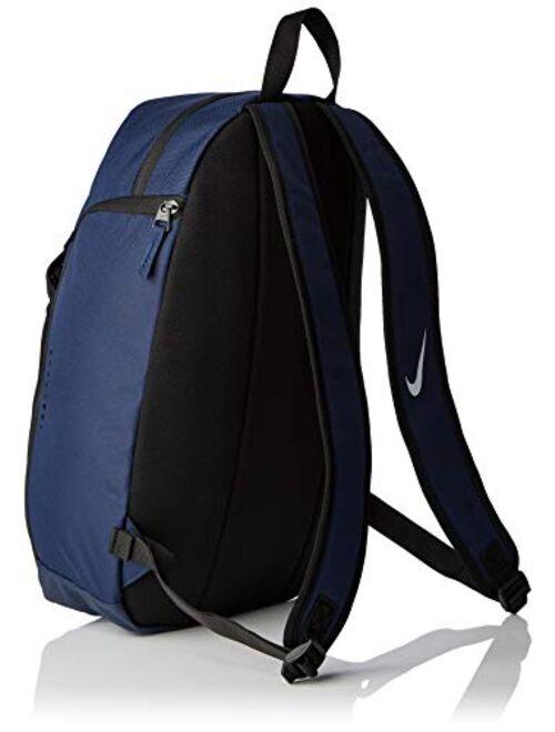Nike Academy Team Backpack Ba5501-410