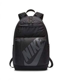 Elemental Backpack Ck0944-010, Black (25l)