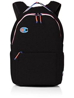 Men's Attribute Laptop Backpack