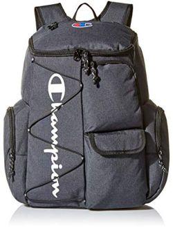 Unisex Forever Champ Utility Backpack