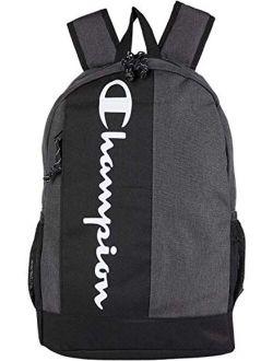 Franchise Backpack