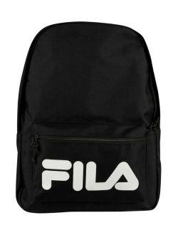 Men's Verda Backpack, Black