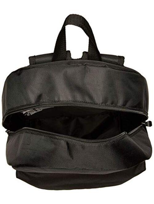 PUMA Women's Dash Backpack