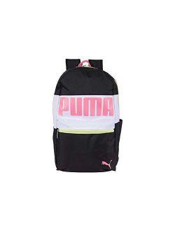 Women's Rhythm Backpack