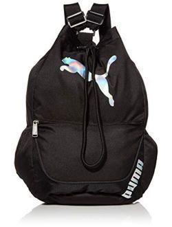 Evercat Undercurrent Sack Pack