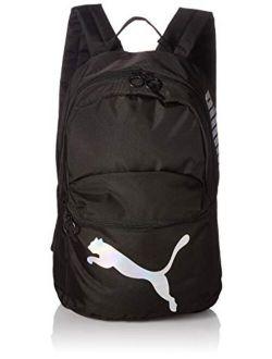 Women's Essential Backpack