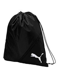 Liga Gym Sack, Black
