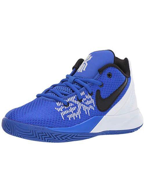 Nike Kids' Grade School Kyrie Flytrap II Basketball Shoes