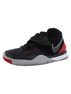 Kids' Grade School Kyrie 6 Basketball Shoes