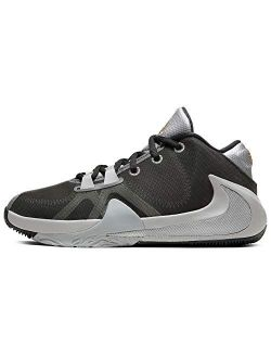 Freak 1 Gs Basketball Trainers Bq5633 Sneakers Shoes