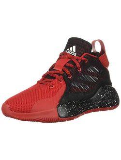 Kids' D Rose 773 Basketball Shoe
