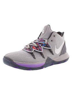 Kid's Lebron Xvi (gs) Basketball Shoes