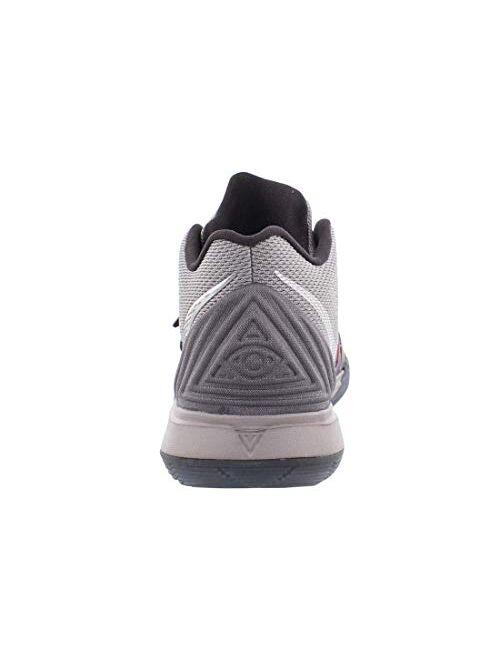 Nike Kid's Lebron XVI (GS) Basketball Shoes