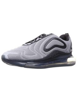 Men's Air Max 720 Running Shoes
