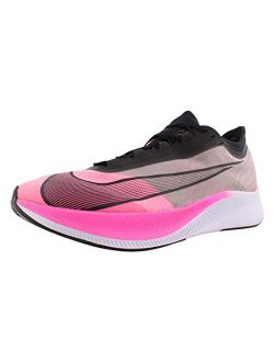 Zoom Fly 3 Mens