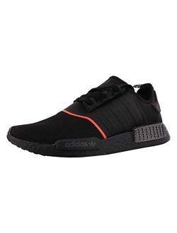Men's Nmd_r1 Shoe