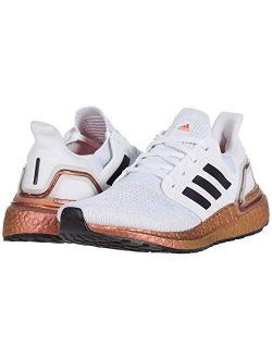 Women's Ultraboost 20 W Sneaker