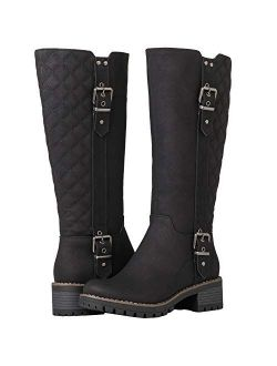 Women's The Striders Boots