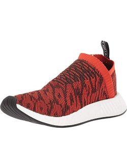 Men's Nmd_cs2 Pk Running Shoe