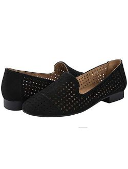 Women's Catherine Slip On Loafer Flats